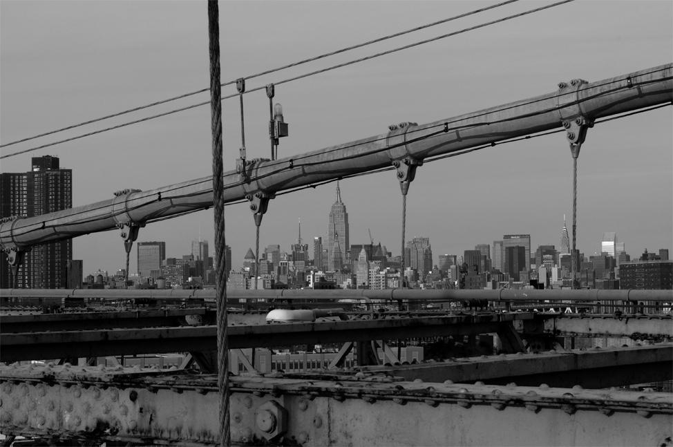 fromthe_bridge