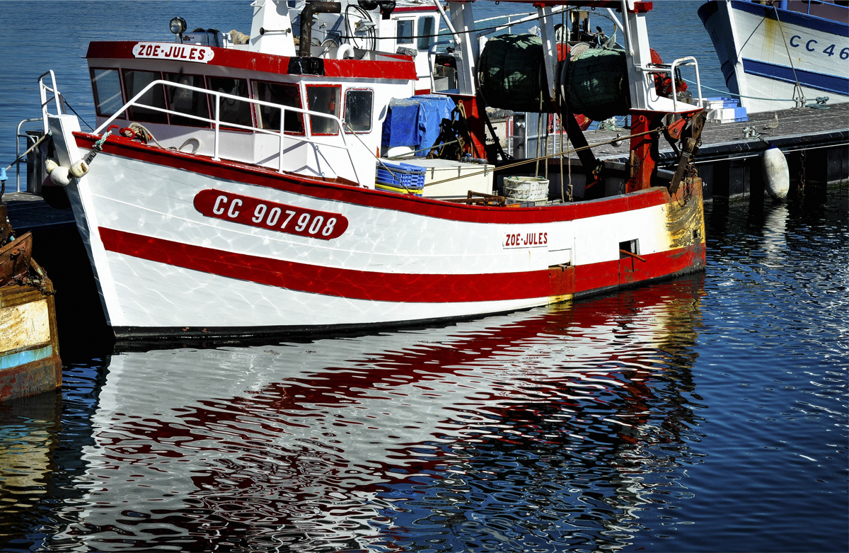 bateauRouge